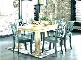 Kitchen Tables And Chairs Sets Table Set With Target Amazing Regard