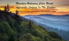 Pet Shed Promo Code June 2017 by Deals On Pigeon Forge Cabins And Gatlinburg Cabin Rentals