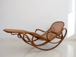 Antique Model Rocking Chair From Thonet For Pamono Branches Chairs ... Vintage Bentwood Rocking Chair Makeover Zitaville Home Thonet Antique Rocker Chairish Art Nouveau Antique Bentwood Solid Beech Cane Rocking For Sale French Salvoweb Uk At 1st Sight Products Mid Century Antique Thonet Type Bentwood Rocking Chaireither A Salesman Sample Worldantiquenet Style Old Rare Chair Even Before The Ninetehcentury Leather By Interior Gebruder Number 7025 Michael Glider Chairs For Sale 28 Images