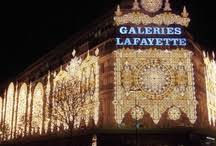 si鑒e social galeries lafayette lostaday lostaday on