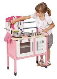 Hape Kitchen Set South Africa by 57 Best Play Food January 2017 Images On Pinterest In South
