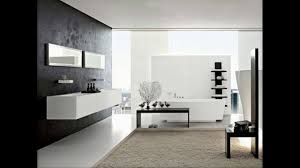 30 Ultra Modern Italian Bathroom Designs Ideas - YouTube 27 Wonderful Pictures And Ideas Of Italian Bathroom Wall Tiles Ultra Modern Italian Bathroom Design Designs Wwwmichelenailscom 15 Classic Vanities For A Chic Style Simple Wonderfull Stunning Ideas With Men Design Youtube Ultra Modern From Bathrooms Designs Best Small Shower Images Of