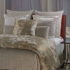 ann gish luxury silk bedding and home decor bedside manor ltd