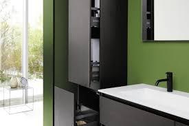 auch auf wenig raum lassen sich badezimmer mit spa gefühl