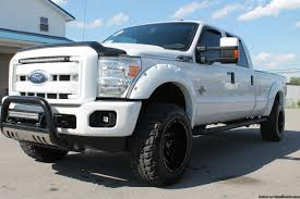 Ford F-250 Crew Cab 4x4 In Kentucky For Sale ▷ Used Cars On ... Kentuckiana Truck Pullers Association Sponsors Ford F250 Crew Cab 4x4 In Kentucky For Sale Used Cars On 2013 29 From 18891 Ertl Intertional Transtar F4270 Youtube Boise Weekly Vol 18 Issue 25 By Issuu 1979 4300 Dump Truck 2002 Freightliner Columbia 120 Led Dusk To Dawn Light Brightest On Amazon 70 Watt 7000 Listing All Find Your Next Car 2001 Chevy Silverado 2500 Hd 60 Work Truck Priced To Sell 3900 Ram 3500 Flatbed 15 19020 Rangers Roll Past Bobcats In First Round Of Class Aa Tournament