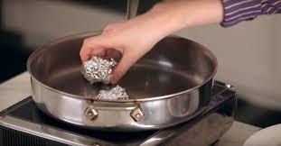 une marguerite en cuisine vous n avez pas de marguerite pour cuire vos aliments à la vapeur