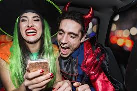 Spirit Halloween Jobs Pay by Snarky Halloween Costume Ideas For The Modern Texan Houston