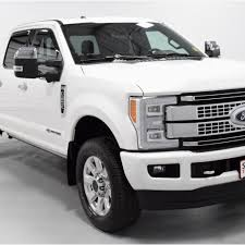 Inspirational 2017 Pickup Truck Sales | Diesel Dig 47 Fresh Semi Trucks For Sale In Amarillo Texas Autostrach Mcgavock Nissan Of A New Used Vehicle Dealer Western Motor Ranch 5135 Amarillo Tx 79109 Buy Sell Auto Volvo Tx Car Image Idea Pictures That Looks Inspiring Autojosh 2015 Toyota Tundra 4wd Truck For 44518a Jeeps Lifted Utah Mazda Dealership Cars Fenton Vnl64t780 On Buyllsearch Mack