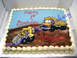 Dump Truck Birthday Cake Ideas Wonderful Dump Truck Cake Photo ... Dump Truck Birthday Cake Design Parenting Cstruction Topper Truck Cake Topper Boy Mama A Trashy Celebration Garbage Party Tonka Cakecentralcom Best 25 Tonka Ideas On Pinterest Cstruction Party Housecalls Cakes Nisartmkacom Sheet Tutorial My School 85 Popular Cartoon Character Themes Cakes Kenworth For Sale By Owner And Trucks In Chicago Together For 2nd Used Wilton Dump Pan First I Made Pinterest