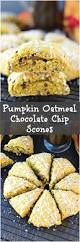 Libbys Pumpkin Cookies Oatmeal by 107 Best Images About Pumpkin On Pinterest
