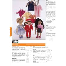 Doll Accessories Page 320 Of 791 Mek Store