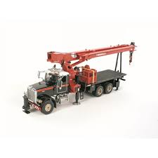 Mammoet National 1300H Boom Truck — Mammoet National Crane 600e2 Series New 45 Ton Boom Truck With 142 Of Main Buffalo Road Imports 1300h Boom Truck Black 1999 N85 For Sale Spokane Wa 5334 To Showcase Allnew At Tci Expo 2015 2009 Nintertional 9125a 26 Craneslist 2012 Nbt 45103tm Trucks Cranes Cropac Equipment Inc Truckmounted Crane Telescopic Lifting 8100d 23ton Or Rent Lumber New Bedford Ma 200 Luxury Satloupinfo 2008 Used Peterbilt 340 60ft Max Boom With 40k Lift Tional 649e2