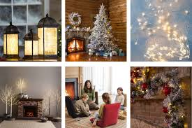 Home For The Holidays With Plow & Hearth – MagicLinks Blog Plough And Hearth United Ticket Codes Panda House Polaris Coupon Nume Classic Wand Shark Rotator Professional Lift Away Code Plow Hearth Coupons Promo Codes Deals For August 2019 0 Hot October Trts Dirty Love Coupons Heart Smart Panasonic Home Cinema Deals Uk 1 Click Print Promotional State Inspection Dallas Scojo Discount How To Create Amazon Single Use Coupon Discountsprivate Label Products Comentrios Do Leitor My Fireplace Code