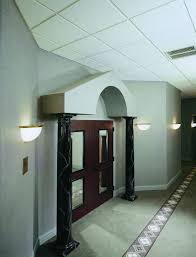 2x2 Ceiling Tiles Canada by Usg Eclipse Acoustical Panels For Noise Reduction Acoustical