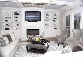 100 Interior House Eurica Home