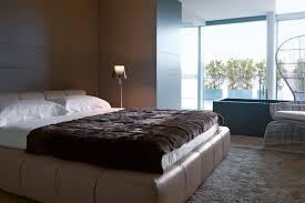 100 tufty time sofa replica australia 199 best sofas images