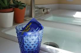 Slow Draining Bathroom Sink Baking Soda by 13 Slow Draining Bathroom Sink Baking Soda 1000 Images