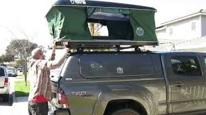 Used Roof Top Tents - YouTube Retraxpro Mx Retractable Tonneau Cover Trrac Sr Truck Bed American Built Racks Sold Directly To You Used Chevrolet For Sale Pickup Sideboardsstake Sides Ford Super Duty 4 Steps Thule Rack T System Craigslist For Trucks Roof Canada Plus Advantageaihartercom Ladder Lowes In Los Angeles Alloy Motor Accsories Wiesner New Gmc Isuzu Dealership In Conroe Tx 77301 Es 422xt Xsporter Utility Body Inlad Van Company Tracone 800 Lb Capacity Universal Rack27001