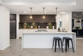 If You Are Interested In Learning How To Utilise Tiled Splashbacks Not Only Your Own Kitchen But Also Other Rooms Of Home Check Out Our