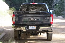 Why Do Trucks Mount The Rear Shocks BELOW The Axle??? - AR15.COM The 2015 Truck Of Year Now Complete With An Oem Performance Kit 8697 Nissan D21hardbody Street Front Shocks For 2 Mitsubishi Mighty Max Nitro Drop Frontrear 253 042018 F150 Bds Fox 20 Rear Shock 6 Lift Kits 98224760 Coil Over Bypass Foa Company Ford F Series Lifted American Force Toyo Tires King Off Eibach Protruck Sport 4wd 42017 Cj Pony Parts Installing New On A Ram Youtube Chevrolet Silverado 1500 4wd 42018 79 Economy W Ebay First Sema Show Up For Grabs 2012 2500 Superlift 65 Bilstein Trucks Equipped 12mm Alinum Caps Collars Set Blue 4 By Axial