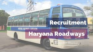Haryana Roadways Recruitment 2019- Drivers And Conductors Night Train Logistics Trucking N Salt Lake Utah Youtube Teamsters Local 492 Death Of The American Trucker Rolling Stone Icy Roadway Driver Error Are Likely Causes In Morning Accident On Selfdriving Trucks 10 Breakthrough Technologies 2017 Mit Entrylevel Truck Driving Jobs No Experience Doj Is Suing Yrc Worldwide Subsidiaries For Flating Freight Rates Redbird Trucking Freight Careers Home Facebook Roadway White Cabover Vintage Snapshot An Ol Flickr Logos And Photos The Original Ltl Carrier Since 1924 Defensive Tips Landstar Ipdent