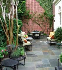 Backyard Tile Ideas | CT Outdoor Tiles Exterior Wall Tile Design Ideas Garden Patio With Wooden Pattern Fence And Outdoor Patterns For Curtains New Large Grey Stone Patio With Brown Wooden Wall And Roof Tile Ideas Stone Designs Home Id Like Something This In My Backyard Google Image Result House So When Guests Enter Through A Green Landscape Enhancing Magnificent Hgtv Can Thi Sslate Be Used
