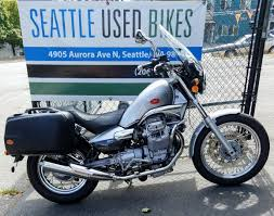 Craigslist Seattle Tacoma Motorcycle Parts By Owner | Viewmotorjdi.org Seattle Craigslist Cars By Owners Carssiteweborg Craigslist Cars And Trucks Dbot Used Autos Best Seattle Washington Motorcycles By Owner Viewmotjdiorg Subaru Ann Arbor Top Car Models Price 2019 20 Tacoma Rooms For Rent Business For Sale Design Indiana