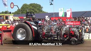 Tractor Pull Wallpapers And Background Images - Stmed.net Omtpa Truck Pullers 93 Photos Organization Matchbox Monster Trucks Champions Tour List Reflections And Thoughts Miles Beyond 300 Rob Tyler Robdawg5150 On Pinterest Hair Dryer Express 2wd Pulling Truck Tractor Pull Fair Events Wallpapers Background Images Stmednet Transporter 3d 10 Apk Download Android Simulation Games Sullivan Pulling Team Home Facebook Howland Sweeps 2017 At Woodhull Daugherty Wins Second Straight