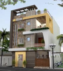 100 Indian Modern House Design Pin By Abhijay Janu On Homes House Exterior Design