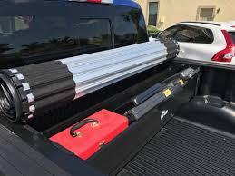 100 Weatherguard Truck Box Undercover Swing Case Review Under Tonneau Tool