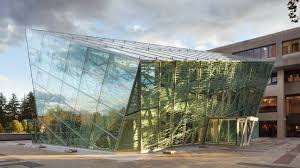 100 5 Architects Arch2OCampus Commonsikon Architects09 Arch2Ocom