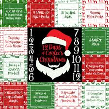 Carlee McDot: #12DaysOfCarleesChristmas Discount Codes Pro Compression Happy Saturday Procompression Facebook Triathlon Tips Air Relax Coupon Code 20 Discount Sale Marathon Active Advantage Custom 2019 Opressioncom Yo Momma Runs Pro Trainer Lows Review And Giveaway Fitness Men Shirts Mma Rashguard Skin Base Layer Workout Long Sleeves T Shirt Crossfit Jiu Jitsu Tee Homme Designs Running With Sd Mom 5 San Diego Races You Have To Do Ashampoo Backup 100 Socks Review Pipers Run Crazy Compression Socks Coupon Code Quantative Research Brick Anew New Jewel Of India