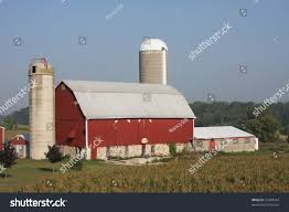 Red Wisconsin Dairy Barn Corn Field Stock Photo 37409344 ... Holstein Dairy Cattle In A Green Field With Red Barn Stock Campground Home 1201 Best Barns Images On Pinterest Country Haing At The Big Aslrapp I Lived A Dairy Farm When Was Girl And Raised Calves Ihocalendar Ihocalendarcom Showcases Photos From Wisconsin Summer Photo 37409353 Shutterstock Herd Of Cows In Pasture With Large Red Family Farms Maker Puts Local Farmers First Pole Barn Sweet