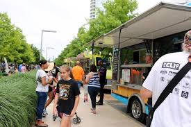Dallas Is Always A Good Idea | Feather + Steele Updated A List Of The Food Trucks Coming To Naples November 5 Dang Truck Dallas Roaming Hunger New Apartments In Mckinney Tx Parkside At Craig Ranch Home Mrsugarrushcom Ice Cream For Parties Munchies News East Does The Hokey Pok Lakewoodeast Trucks Go Full Throttle Part Iv Lovely Beer Garden Area Yard Self 92 Tuck Saturday Photo 1 Wraps Images Collection Of By Eb Taco Party Dallasu Newest Trail Graphics Miami Vinyl Huntington