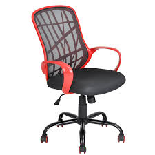 Cheap Red Office Chair Find Deals On Line Furniture Ideas Bad ... Erogctric_english Catalogue 2011 Copy 2indd 68 Attractive Images About Office Chair Wheel Lock Ideas Best With Iron Horse Seating Demo Clearance Event Ergocentric Beautiful Fice Swivel Ecocentric Mesh Ergonomic Desk By Ecocentric All Chairs Fniture Basyx With Locking Casters Hostgarcia Global Vion Series Tcentric Hybrid Tcentric Hybrid Ergonomic Chair By Ergocentric Alera Sorrento Armless Stacking Guest