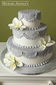 Wilton Decorator Preferred Fondant Michaels by 286 Best Like Cake Images On Pinterest Cakes Buttercream Cake