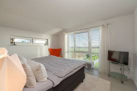 referenz der frühling contract vario schlafzimmer