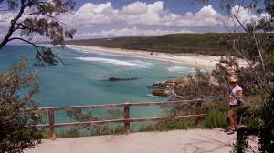 100 Redland City Visit South East Queenslands Best Kept Secret