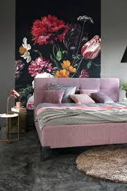 pin livique ch auf schlafzimmer bett schlafzimmer zimmer