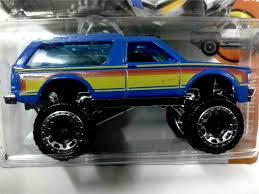 2016 Hot Wheels CHEVY BLAZER BLUE 4X (end 2/17/2018 5:15 AM) Project 1950 Chevy 34t 4x4 New Member Page 7 The 1947 Steinys Classic Trucks Used Lifted 2017 Chevrolet Silverado 1500 Lt Truck For Sale 2016 Hot Wheels Chevy Blazer Blue 4x End 2172018 515 Am C10 Chev Custom Monster Show Sweet Redneck 4wd 4x4 Short Bed Dump For Sale 3500 Seales Restoration 1970 Gm Fbodies Links To Freedom 1978 K20 454 Big Block Cold Start And Walk