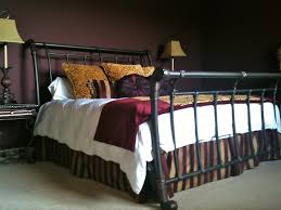 Metal Bed Full by Bedroom Metal Bed Frame Full Metal Bed Design Iron Double Bed