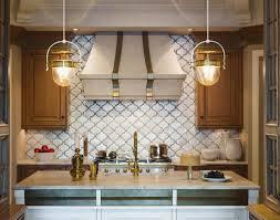 lighting pretty kitchen island lighting fixtures canada