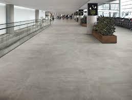 Classic Ceramic Tile Staten Island by Cement U0026 Concrete Effect Porcelain Tiles Home Ideas Pinterest