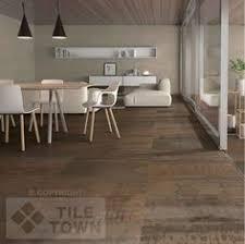 stn tarima roble 20 5x61 5cm wall floor tile interiors