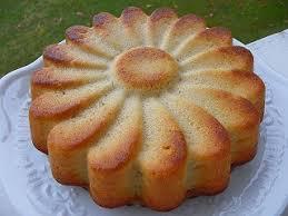dessert a base de compote de pommes gateau a la compote de pommes thermomix cuisine thermomix