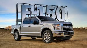 Revealed: The World's Best Selling Cars Of 2016   Motoring Research The Top 10 Most Expensive Pickup Trucks In The World Drive Pickups Rule Top 20 Bestselling Vehicles Of 2014 That Can Start Having Problems At 1000 Miles 15 That Changed Xvlts Earthroamers Best Selling Expedition Vehicle Ford Mustang Is Bestselling Sports Coupe On Planet Again Truck Buying Guide Consumer Reports Komatsu 930e Ultra Class Haul In What Does Teslas Automated Mean For Truckers Wired Vehicles 2017 Arent All And Suvs Just