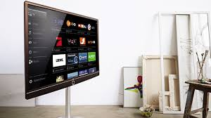 tv soundsystem alles über das eigene heimkino