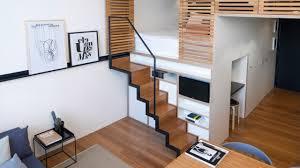 100 Small Loft Decorating Ideas Impressive Design On 30 Modern S Spaces