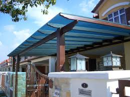 Patio Canopy / Polycarbonate / Methacrylate / Metal - Polimer Tecnic Carbolite Polycarbonate Flat Window Awnings Illawarra Blinds And Awning Design 1 Best Images Collections Hd For Plastic Coveroutdoor Canopy Balcony Awning Design Pergola Awesome Roof Plexiglass Windows Pergola Modern Single House With Steel Mesh Awnings Wooden Suppliers Projects Awningmild Steel Awningpolycarbonate Sheet Awning Brackets Canopy Door