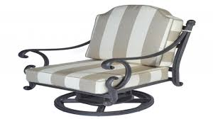 Lovely Swivel Rocker Patio Chair Wrought Iron Rocking Chair ... First Choice Lb Intertional White Resin Wicker Rocking Chairs Fniture Patio Front Porch Wooden Details About Folding Lawn Chair Outdoor Camping Deck Plastic Contoured Seat Gci Pod Rocker Collapsible Cheap For Find Swivel 20zjubspiderwebco On Stock Photo Image Of Rocking Hanover San Marino 3 Piece Bradley Slat